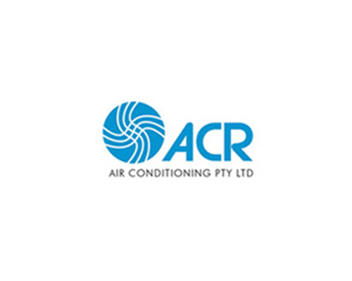 ACR Airconditioning