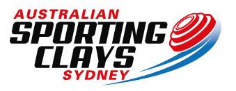ASC Sydney